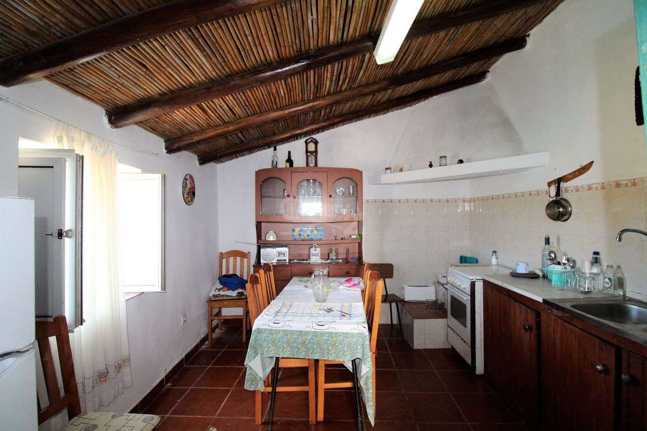 Moradia para comprar, Conceição e Cabanas de Tavira, Faro - Foto 7