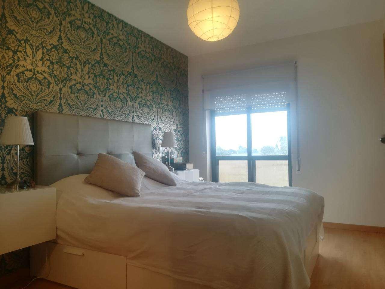 Apartamento para comprar, Alhos Vedros, Setúbal - Foto 22