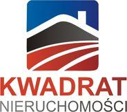 Deweloperzy: KWADRAT NIERUCHOMOŚCI - Leszno, wielkopolskie