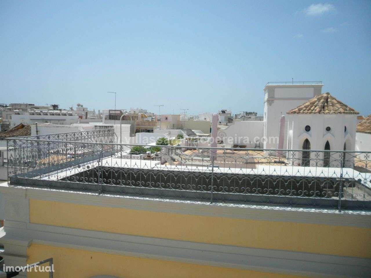 Apartamento para comprar, Olhão, Faro - Foto 29