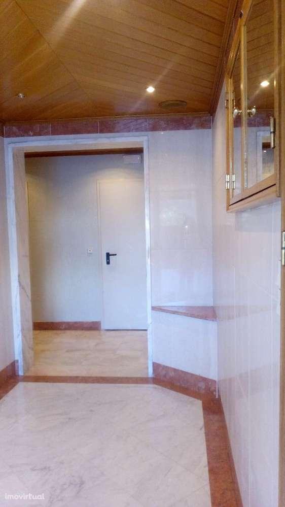 Apartamento para comprar, Rua Comandante Luís Filipe de Araújo, Oeiras e São Julião da Barra, Paço de Arcos e Caxias - Foto 3