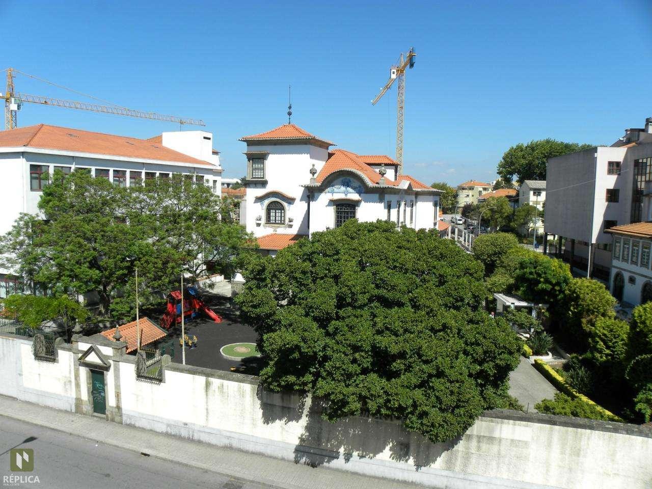 Apartamento para comprar, Paranhos, Porto - Foto 20