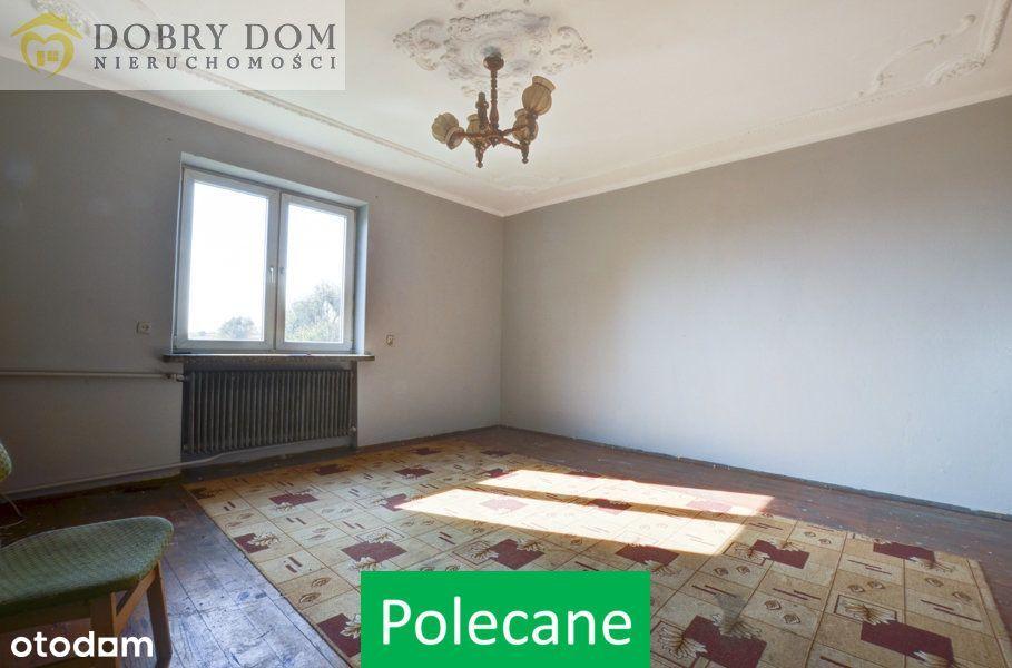 Dom, 250 m², Sokoły