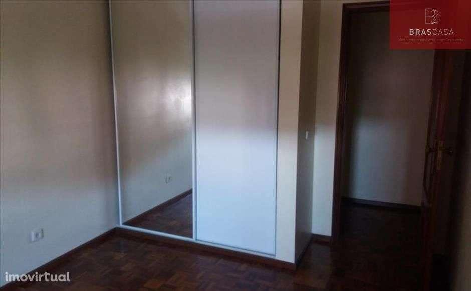 Apartamento para comprar, Cacém e São Marcos, Sintra, Lisboa - Foto 6