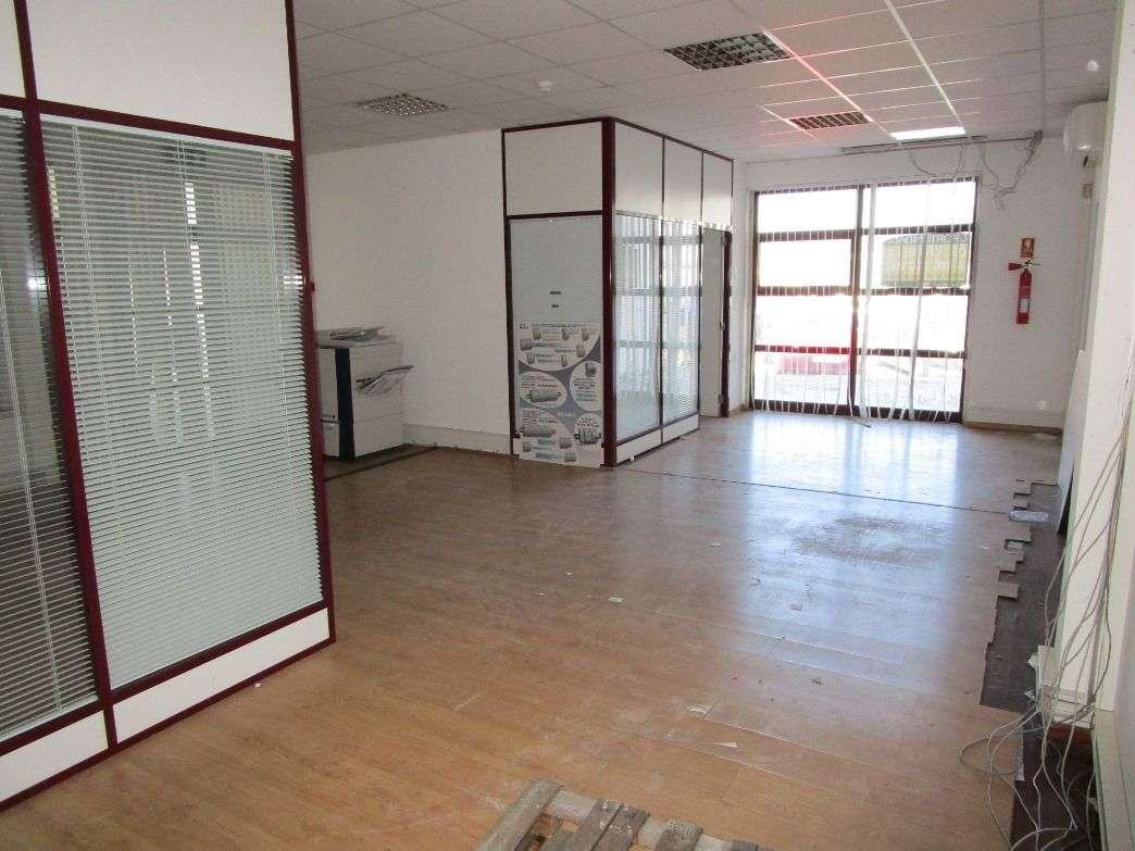 Escritório para comprar, Sintra (Santa Maria e São Miguel, São Martinho e São Pedro de Penaferrim), Lisboa - Foto 2