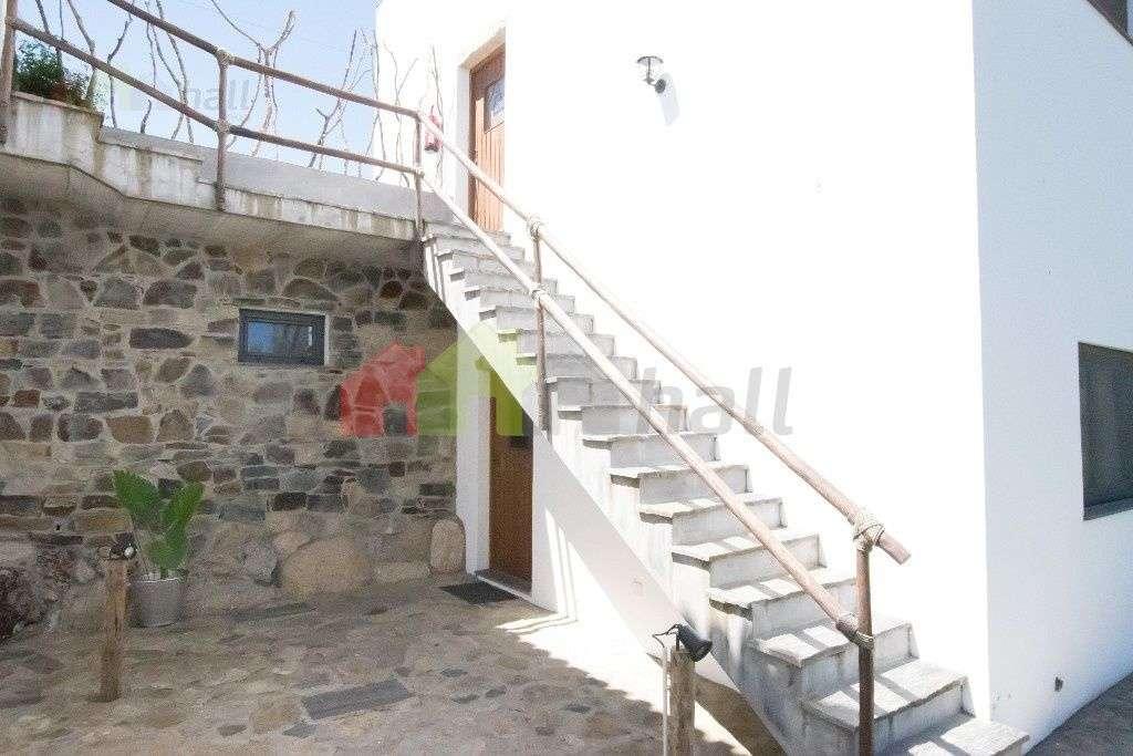 Quintas e herdades para comprar, Santa Maria da Devesa, Castelo de Vide, Portalegre - Foto 6