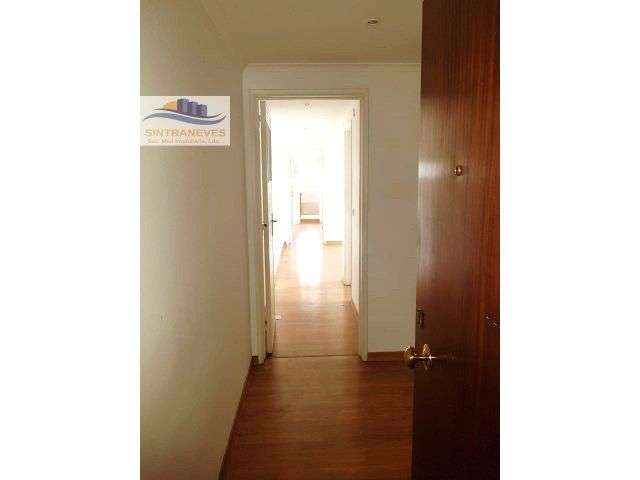 Apartamento para comprar, Benfica, Lisboa - Foto 9