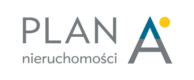 Plan A - Nieruchomości