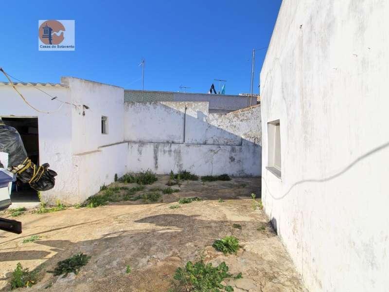Moradia para comprar, Rua General Humberto Delgado, Moncarapacho e Fuseta - Foto 12