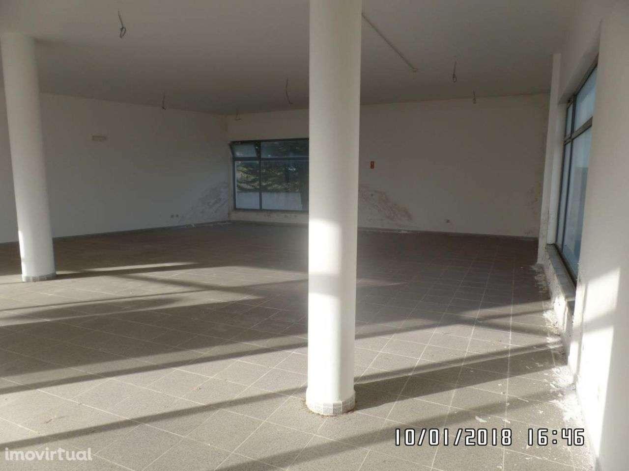 Escritório para comprar, São João das Lampas e Terrugem, Lisboa - Foto 4