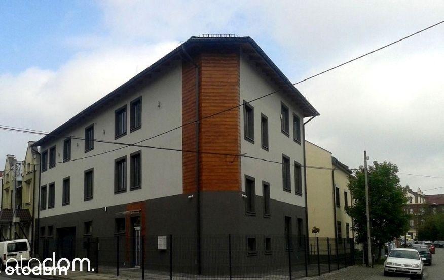 Lokal BIUROWO-HANDLOWY Centrum / Wysoki Standard !