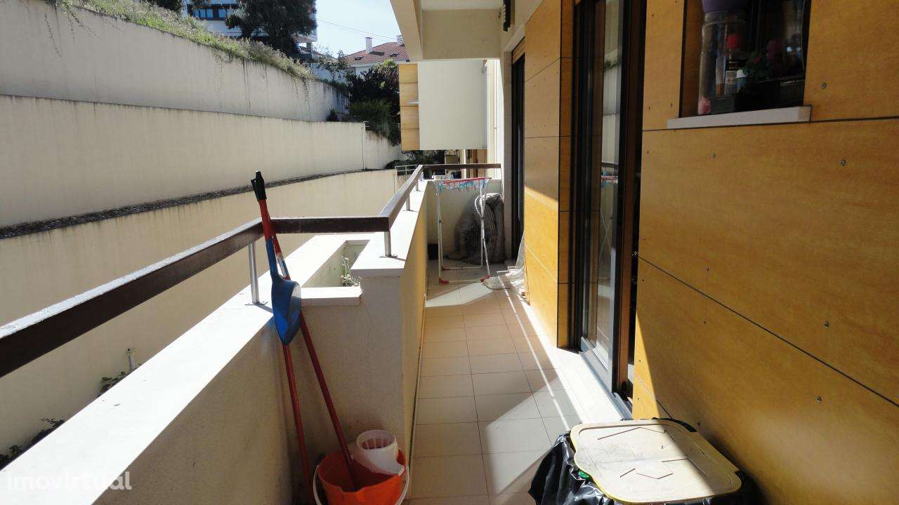 Apartamento para comprar, Santo António dos Olivais, Coimbra - Foto 26