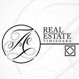 Dezvoltatori: AFPFA Real Estate Consulting Timișoara - Timisoara, Timis (localitate)