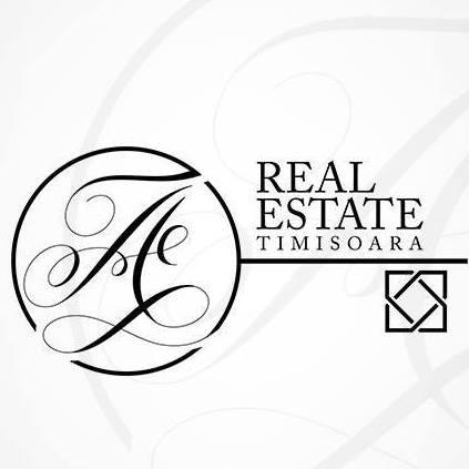 AFPFA Real Estate Consulting Timișoara