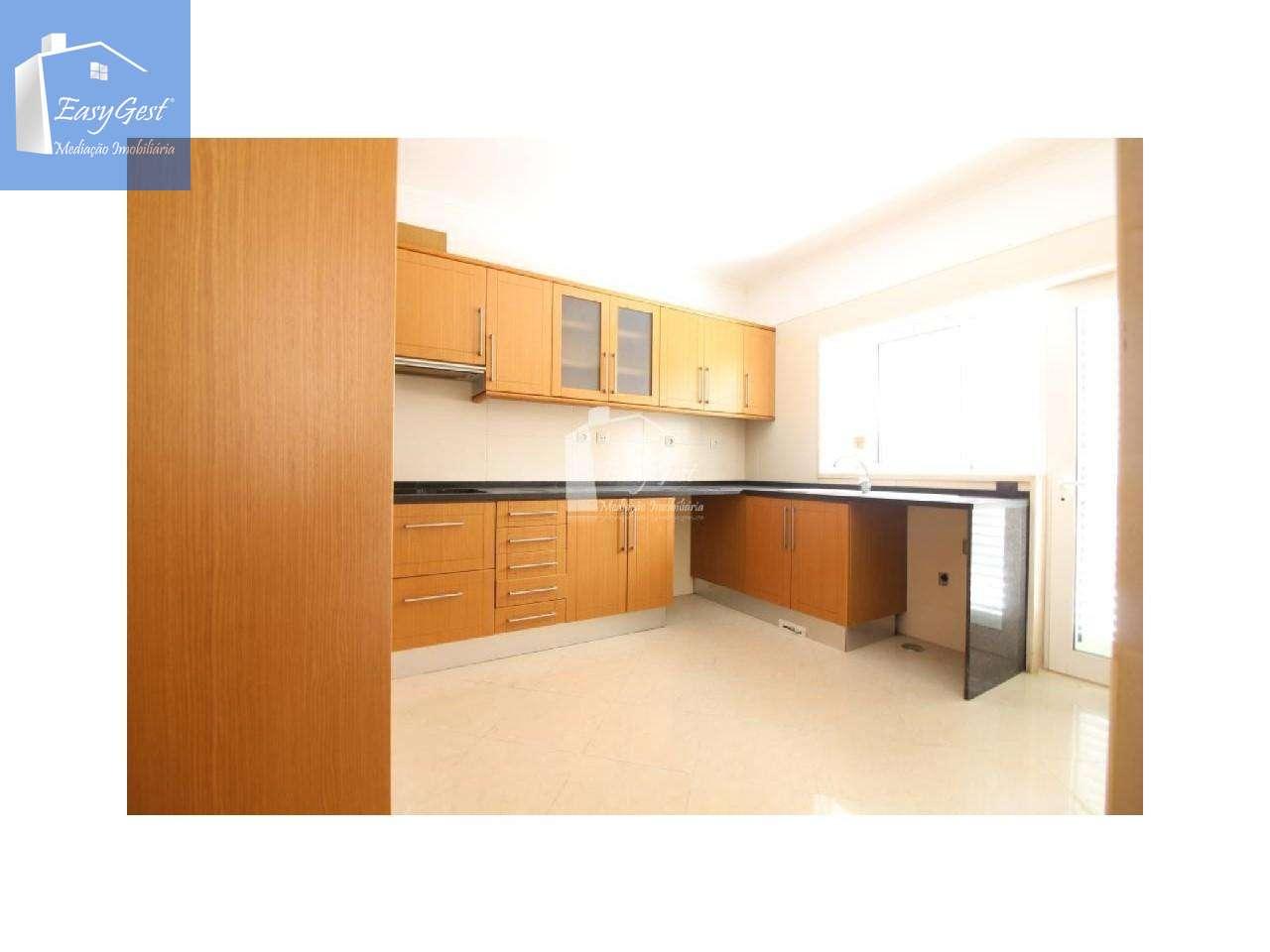 Apartamento para comprar, Fernão Ferro, Setúbal - Foto 3