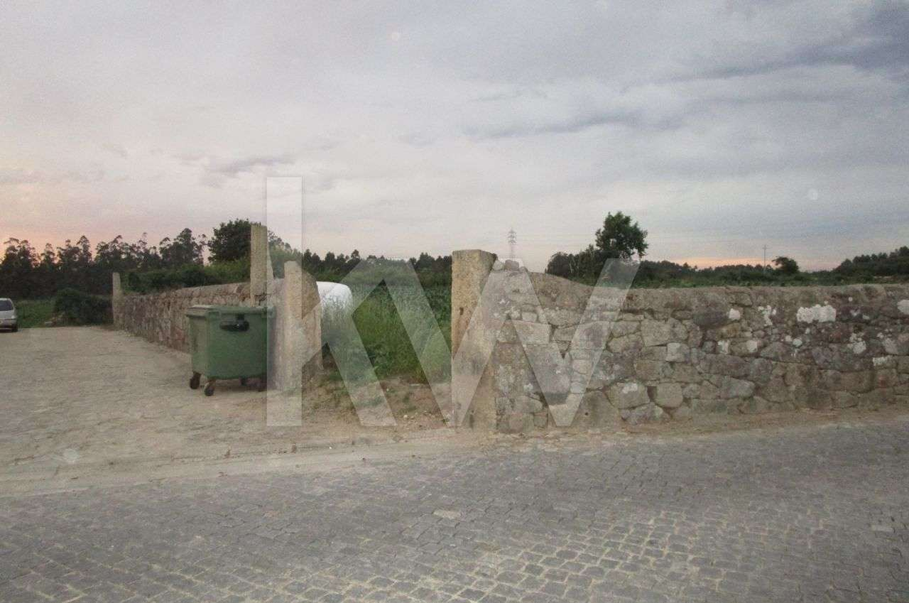 Terreno para comprar, Fajozes, Porto - Foto 2