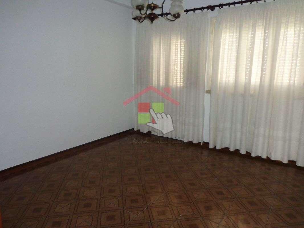 Apartamento para comprar, Brogueira, Parceiros de Igreja e Alcorochel, Santarém - Foto 11