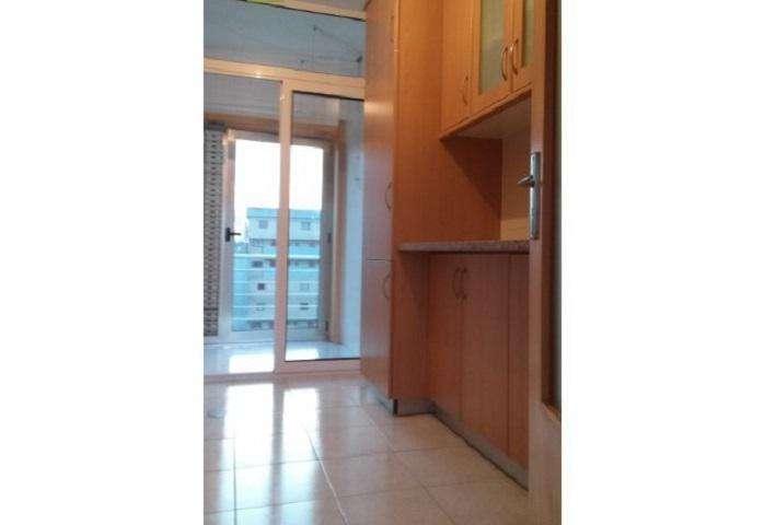 Apartamento para arrendar, Ramalde, Porto - Foto 6