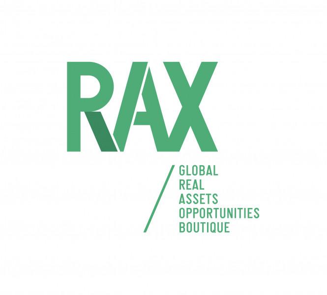 RAX Portugal, Lda