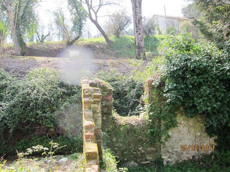 Terreno para comprar, Coz, Alpedriz e Montes, Leiria - Foto 12