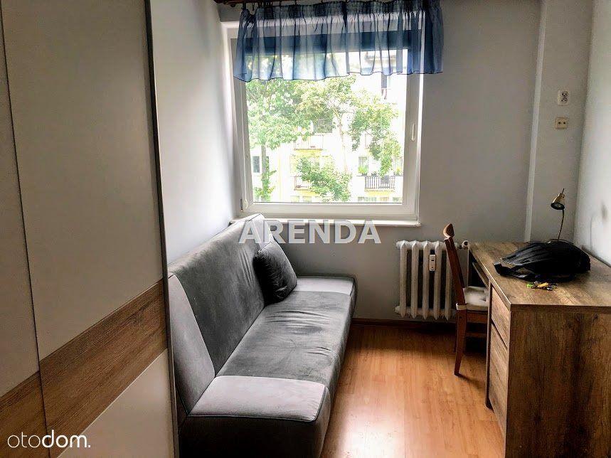 Wynajmiemy Pokój w komfortym mieszkaniu
