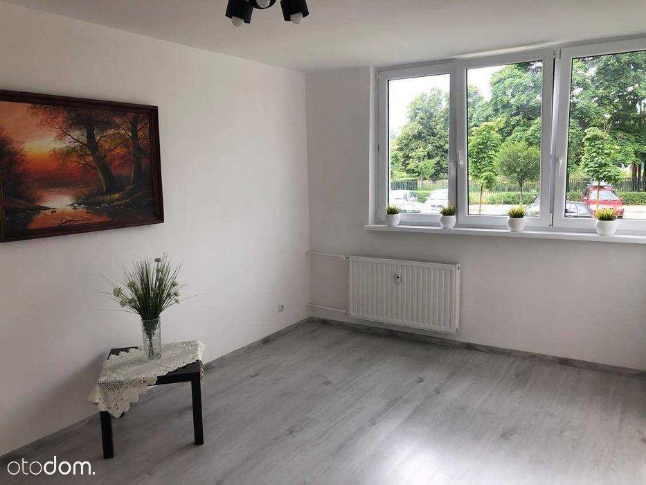 Okazyjne mieszkanie dwupokojowe rozstawne Praga Po