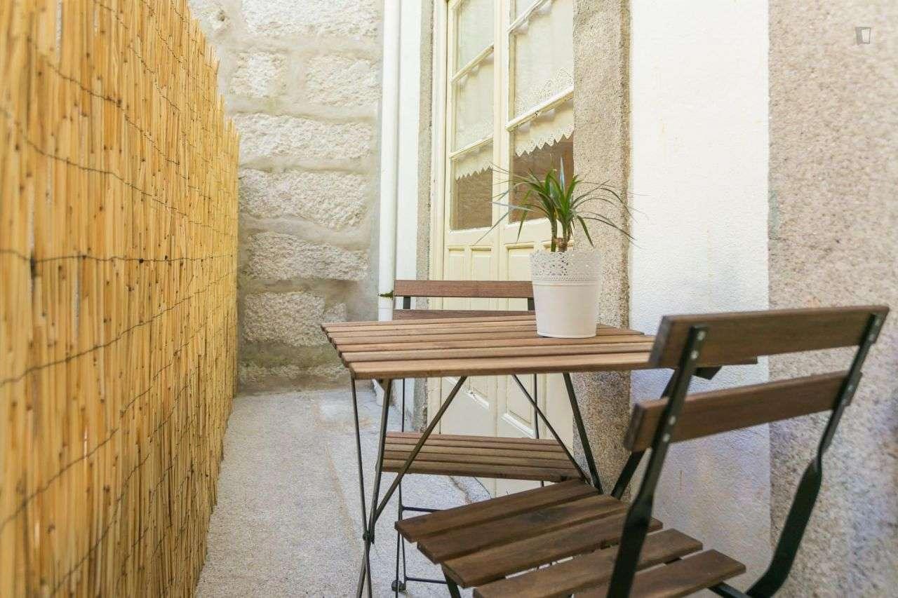 Quarto para arrendar, Cedofeita, Santo Ildefonso, Sé, Miragaia, São Nicolau e Vitória, Porto - Foto 8