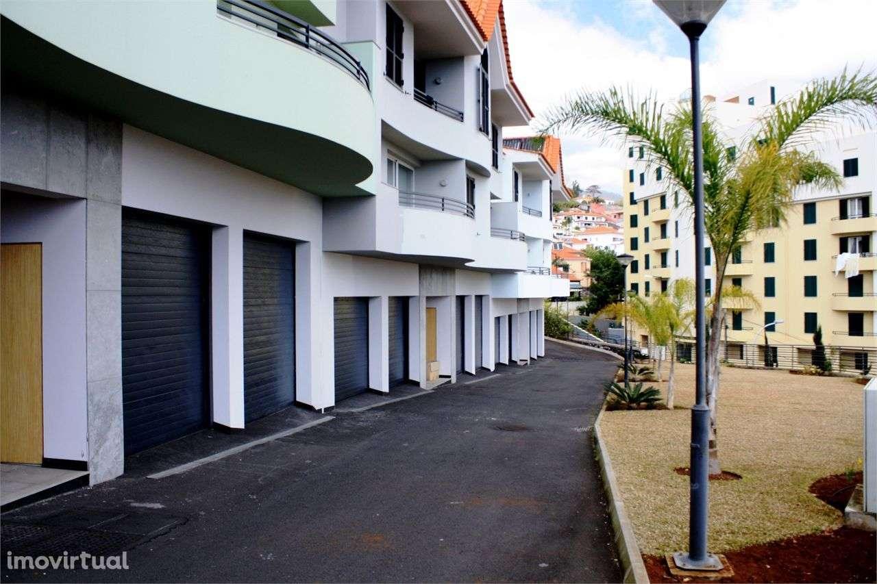 Moradia para comprar, São Gonçalo, Funchal, Ilha da Madeira - Foto 2