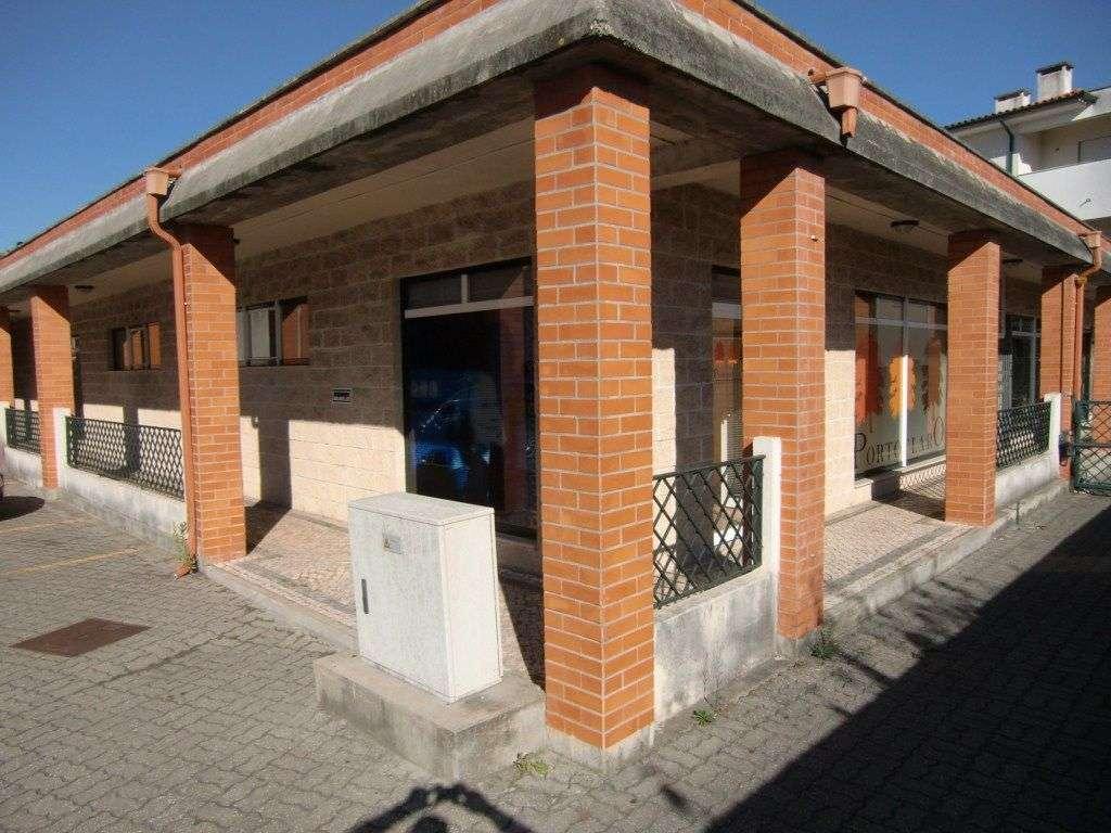 Loja para comprar, Arcos e Mogofores, Aveiro - Foto 1