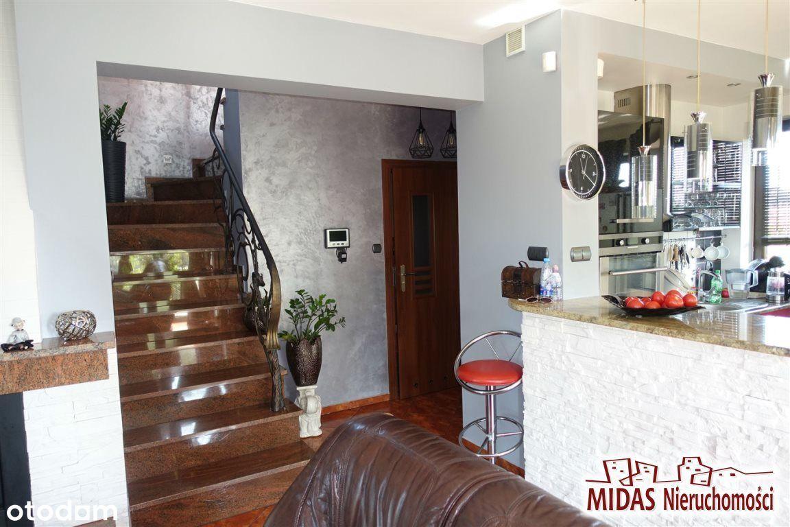 Dom, 174 m², Lipno