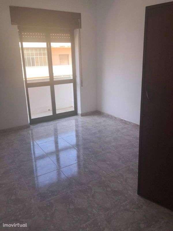 Apartamento para arrendar, Alto do Seixalinho, Santo André e Verderena, Setúbal - Foto 6
