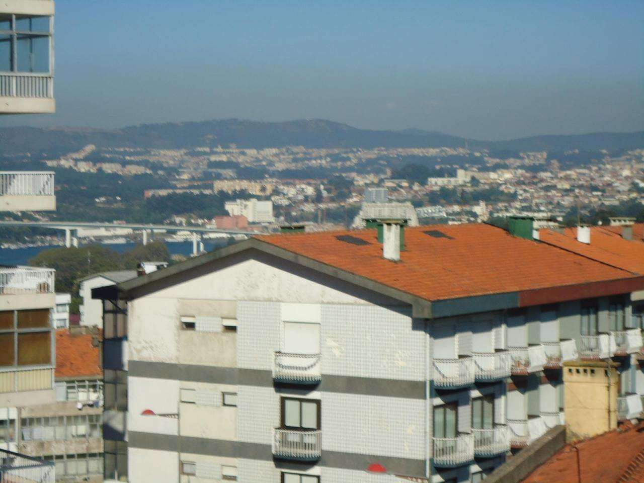 Apartamento para arrendar, Mafamude e Vilar do Paraíso, Porto - Foto 21