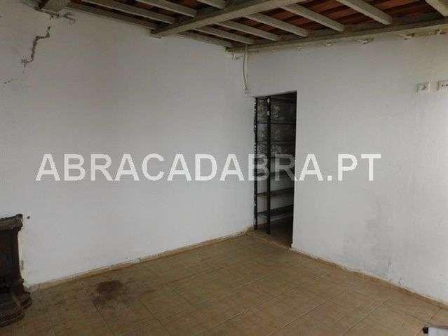 Moradia para comprar, Estômbar e Parchal, Lagoa (Algarve), Faro - Foto 15