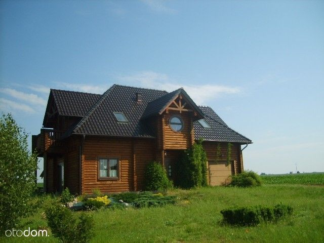 Dom, 167 m², Świerczów