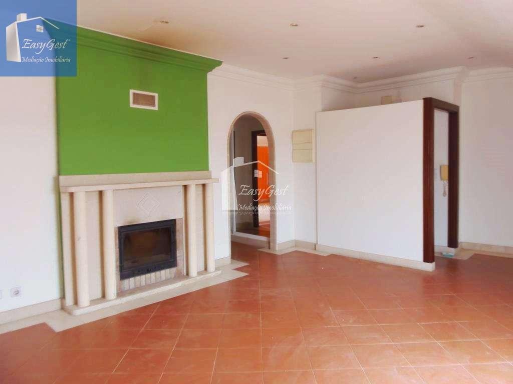 Apartamento para comprar, Alcácer do Sal (Santa Maria do Castelo e Santiago) e Santa Susana, Setúbal - Foto 14