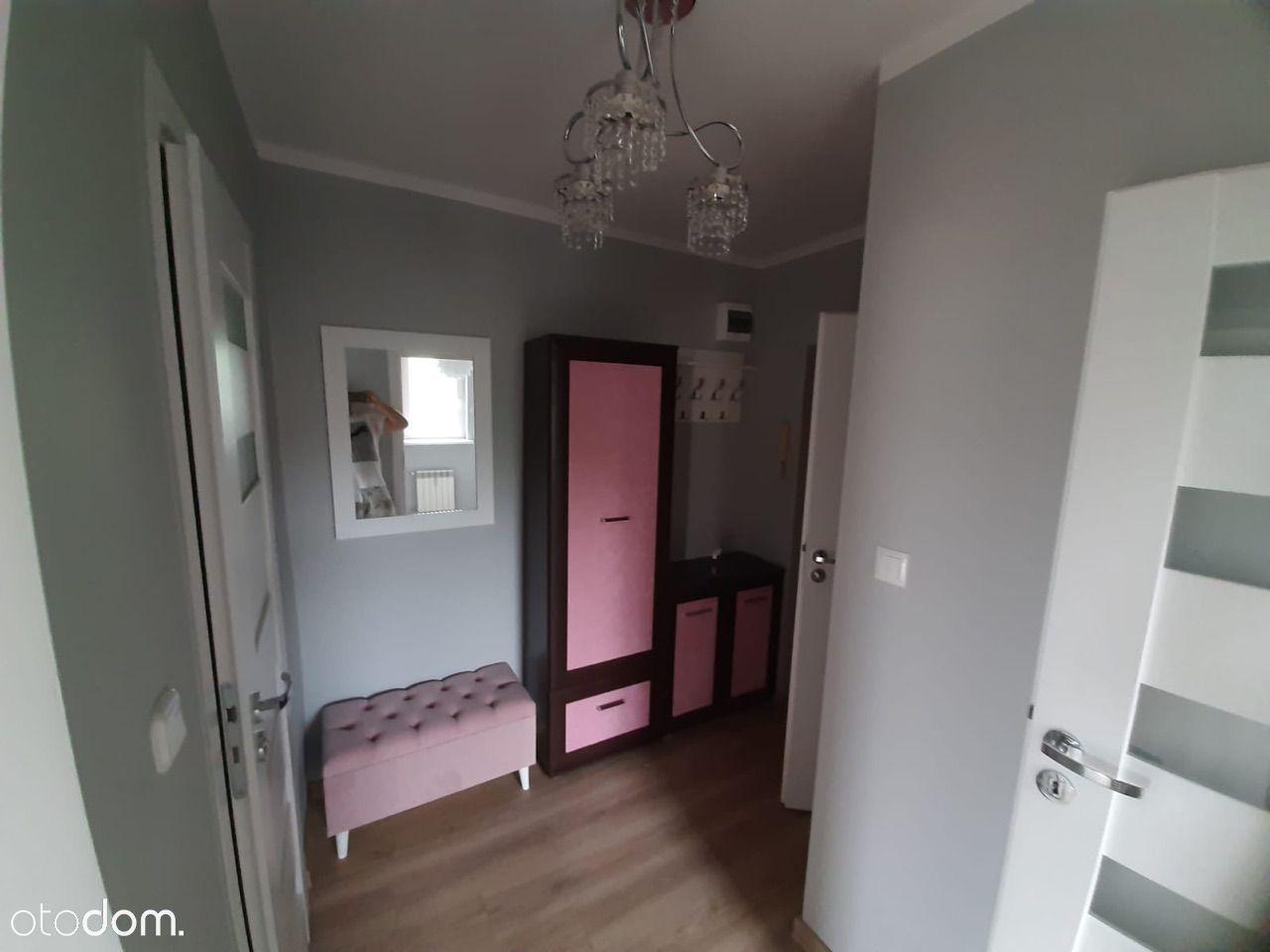 Mieszkanie 2 pokoje Nowe i Nowoczesne