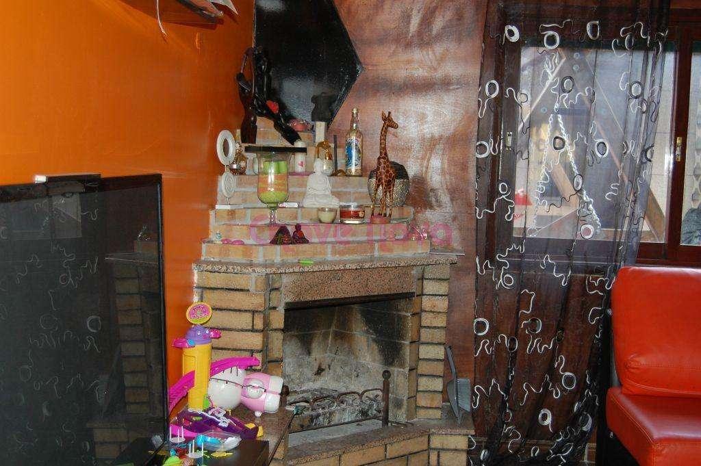 Moradia para comprar, Oliveira do Douro, Porto - Foto 20