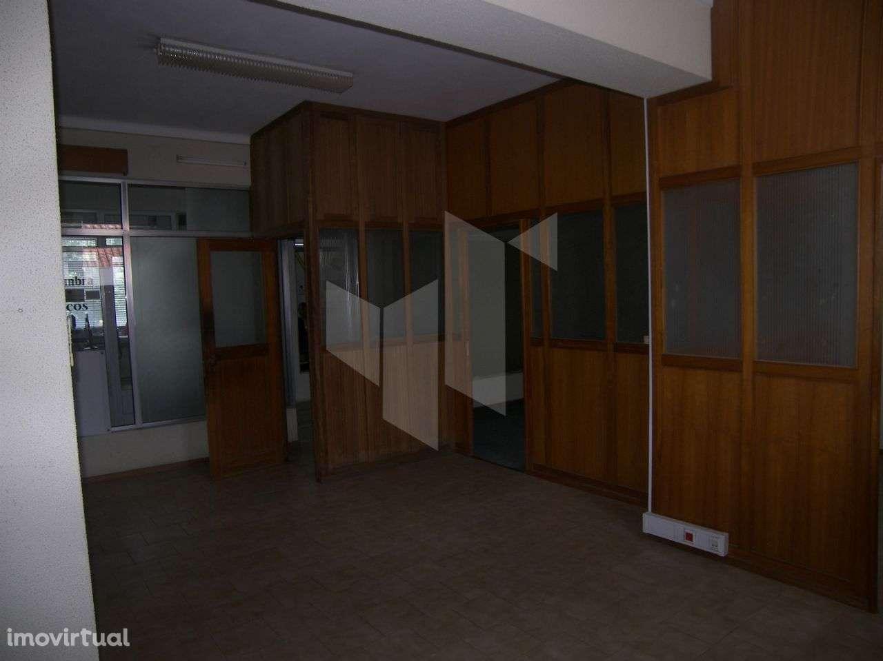 Escritório para arrendar, Tondela e Nandufe, Tondela, Viseu - Foto 12
