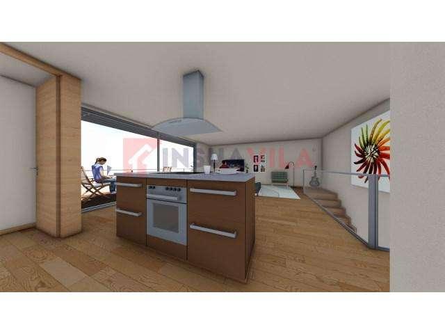 Apartamento para comprar, Vila Praia de Âncora, Viana do Castelo - Foto 19