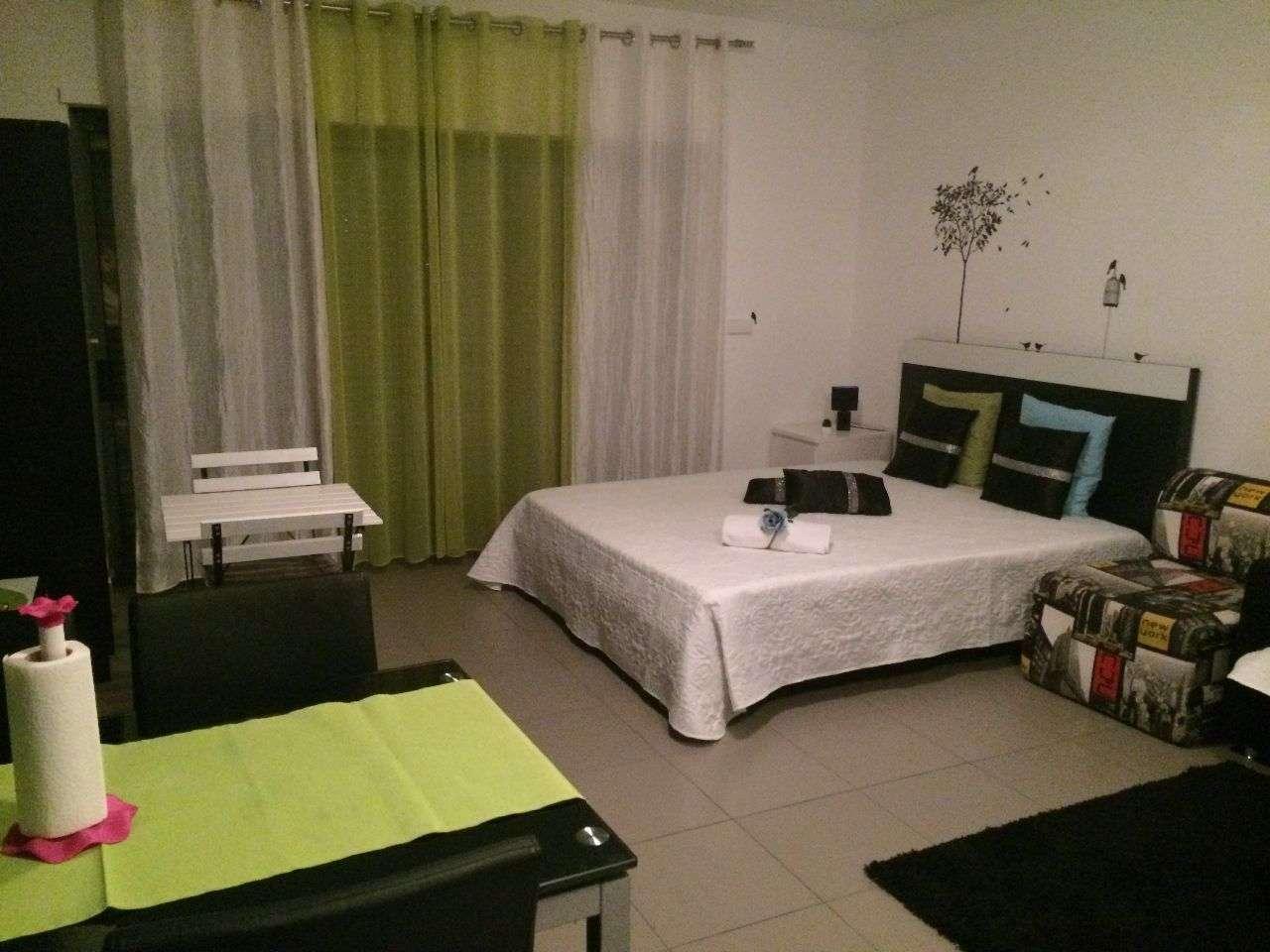 Apartamento para arrendar, Portimão - Foto 9