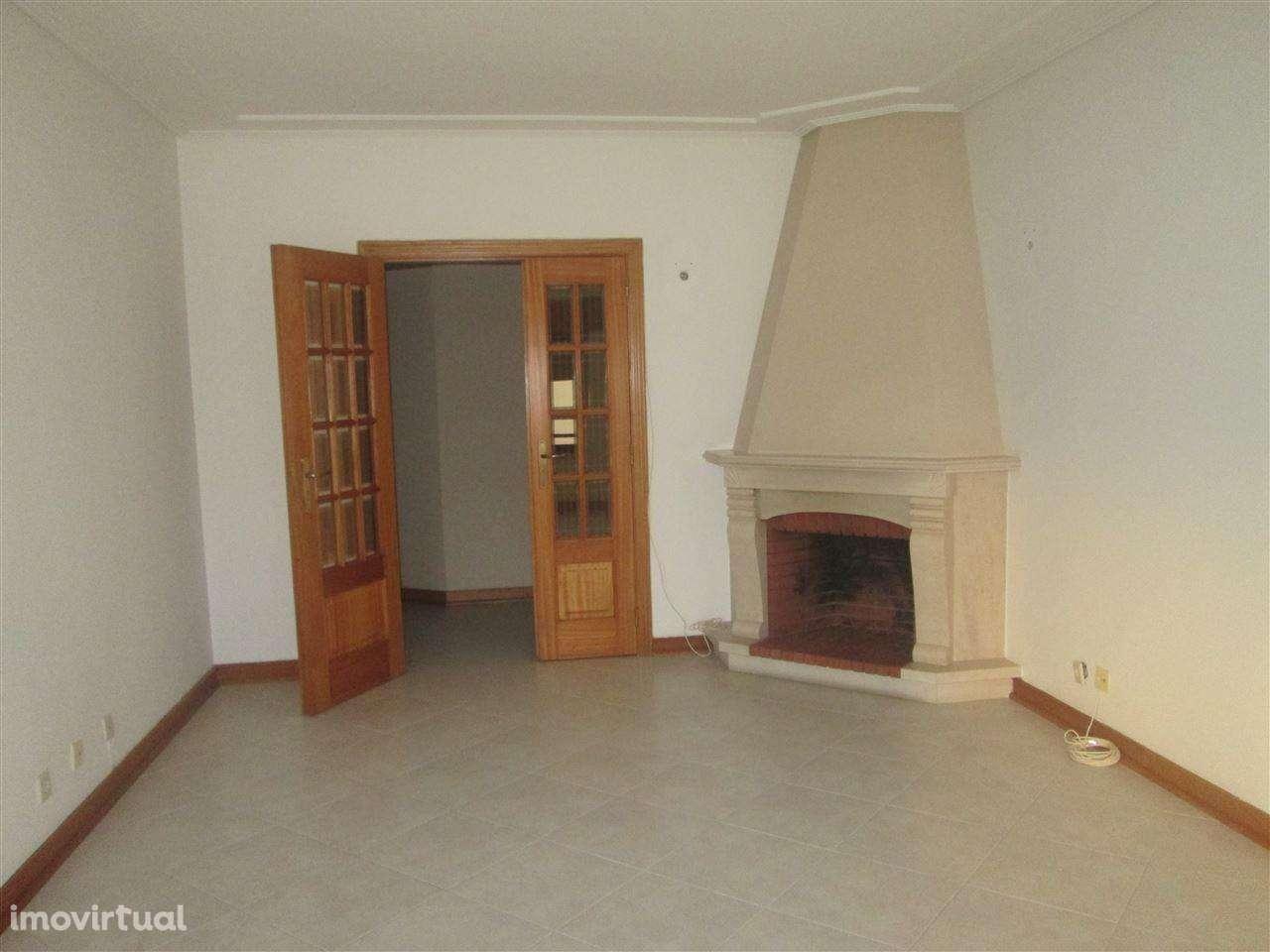 Apartamento para comprar, Mafra, Lisboa - Foto 3