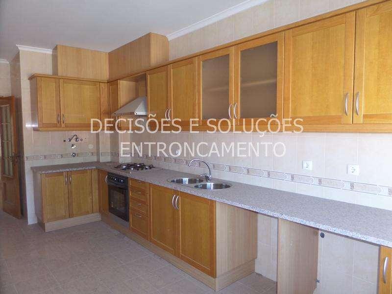 Apartamento para comprar, São João Baptista, Santarém - Foto 2