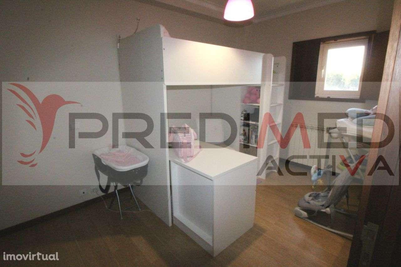 Apartamento para comprar, Avenida Doutor Moreira de Sousa, Pedroso e Seixezelo - Foto 9