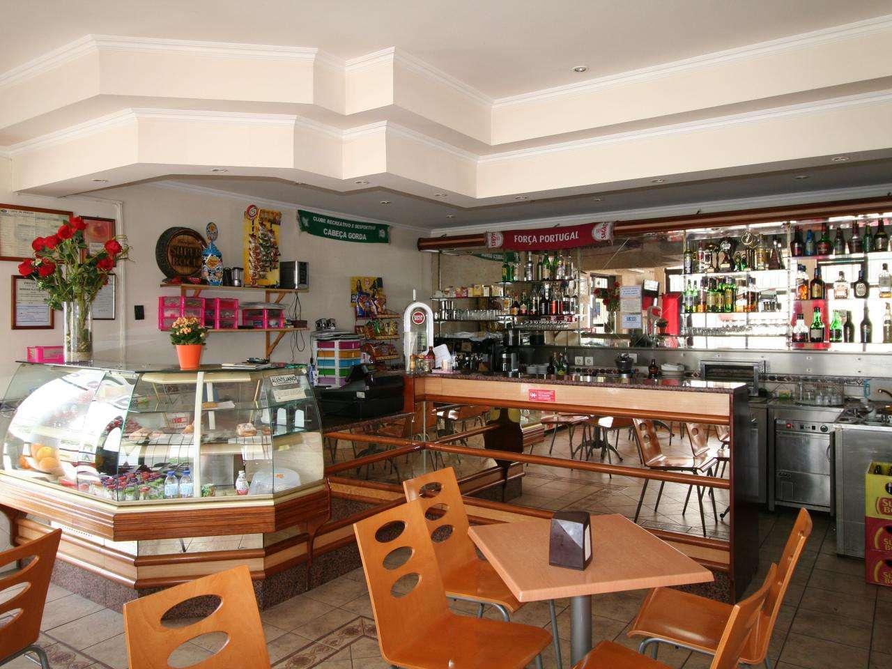 Loja para comprar, Quarteira, Faro - Foto 4