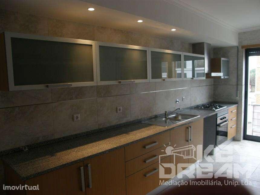 Apartamento para comprar, Tamengos, Aguim e Óis do Bairro, Anadia, Aveiro - Foto 1