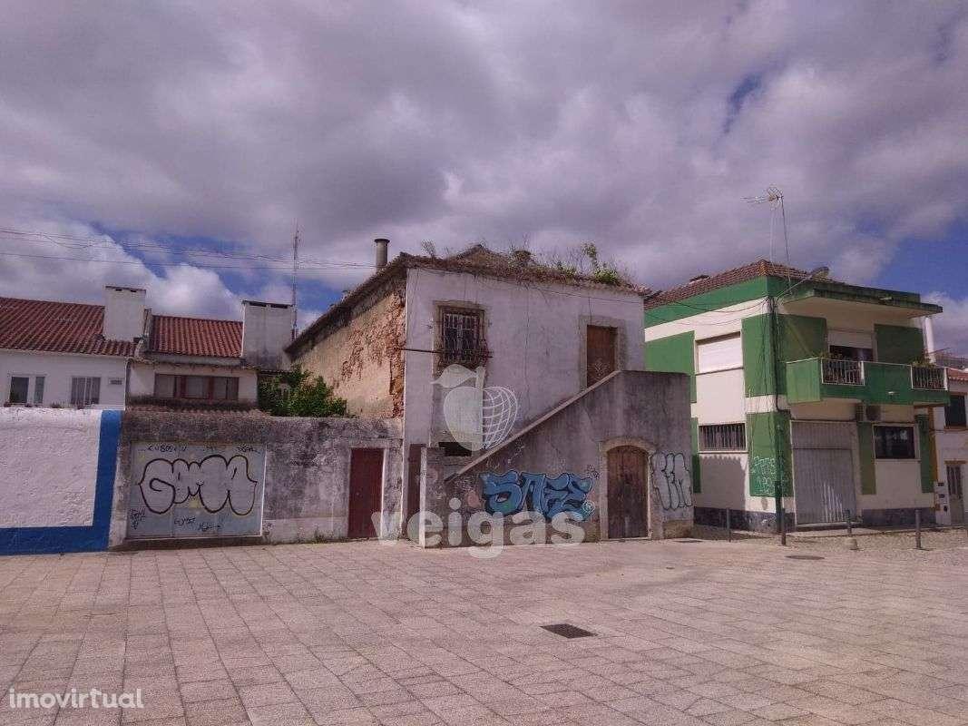 Prédio para comprar, Alhandra, São João dos Montes e Calhandriz, Vila Franca de Xira, Lisboa - Foto 3