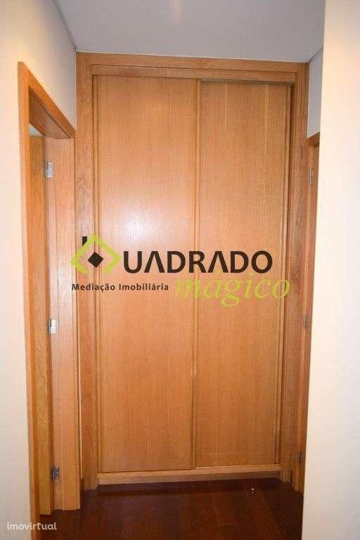 Apartamento para comprar, Santa Maria da Feira, Travanca, Sanfins e Espargo, Santa Maria da Feira, Aveiro - Foto 12
