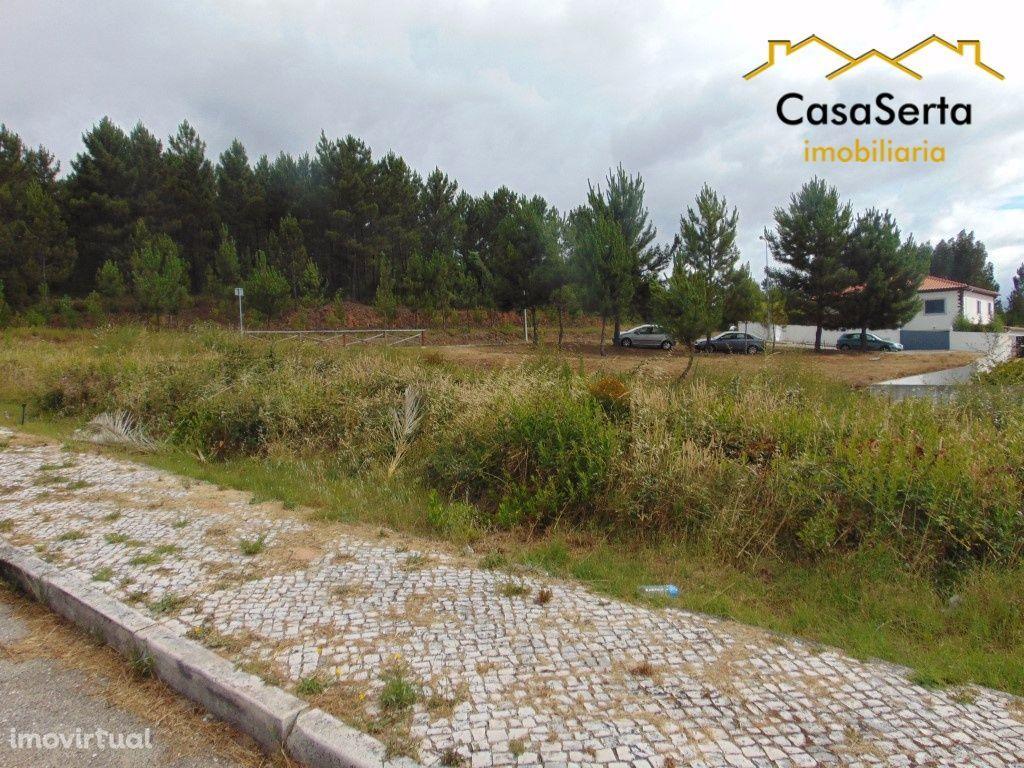 Terreno para comprar, Sertã, Castelo Branco - Foto 3