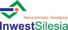 Deweloperzy: InwestSilesia - Tarnowskie Góry, tarnogórski, śląskie