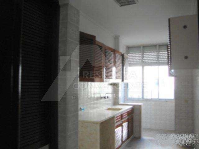 Apartamento para arrendar, Venteira, Lisboa - Foto 1